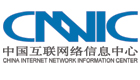 CNNIC (China Internet Network Information Center)